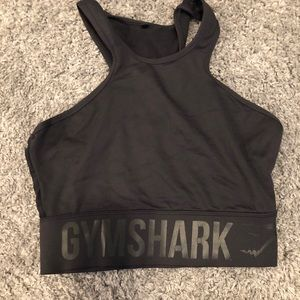 Gymshark bra/top